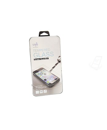 Huawei Ascend Y6 - Tempered glass screenprotector