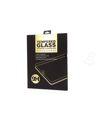 Apple Ipad Pro - Tempered glass screenprotector 10.5