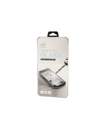 Glas screenprotector Glass Transprant - Samsung  Galaxy J7 (2016) (8719273229569)