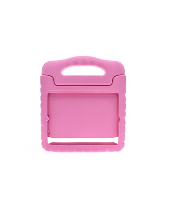 Kids Proof Tablet case voor iPad 4 - Roze