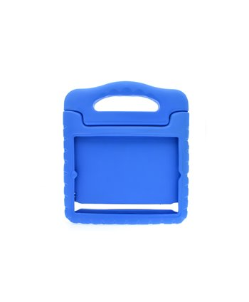 Kids Proof Tablet case voor iPad 4 - L Blauw