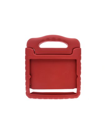 Kids Proof Tablet Case voor iPad 4 - Rood