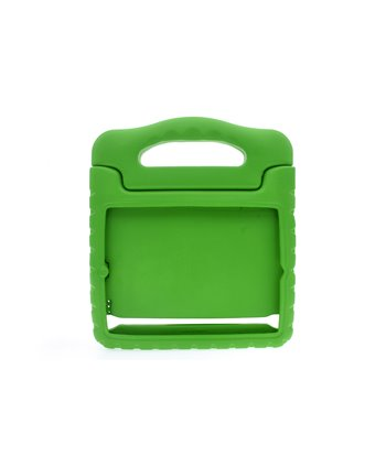 kids Proof Tablet case voor iPad 4 - Groen