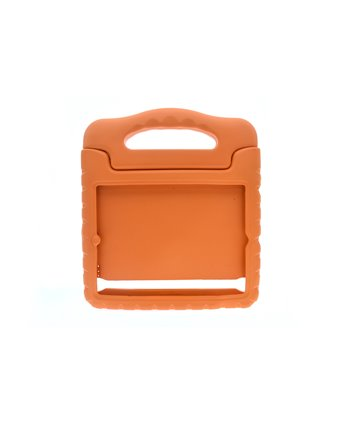Kids Proof Tablet case voor iPad 4 - Oranje