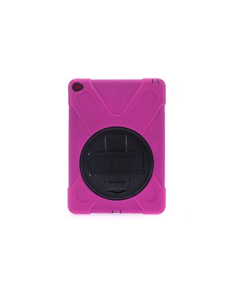 Hard case Tablet voor iPad Air 2 - Roze