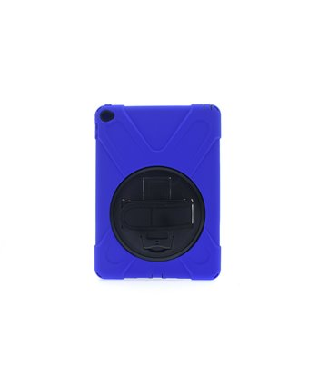 Hard case Tablet voor iPad Air 2 - Blauw