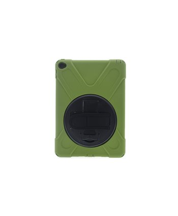 Hard case Tablet voor iPad Air 2 - Groen