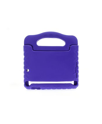 Hard case Tablet voor iPad mini - Paars