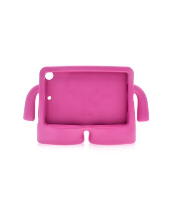 Hard case Tablet voor iPad mini - Roze