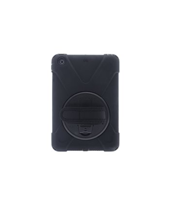 Hard case Tablet voor Ipad Mini 3 - Zwart