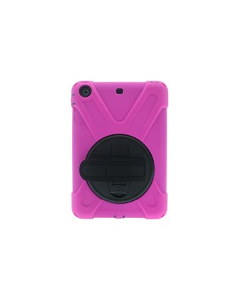 Hard case Tablet voor Ipad Mini 3 - Roze