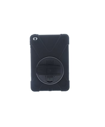 Hard case Tablet voor Ipad Mini 4 - Zwart