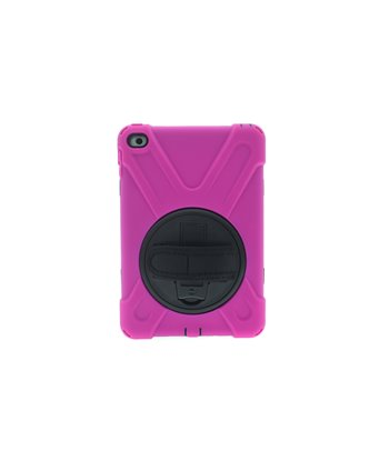 Hard case Tablet voor Ipad Mini 4 - Roze